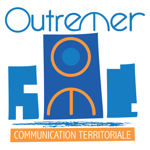 Agence Outremer